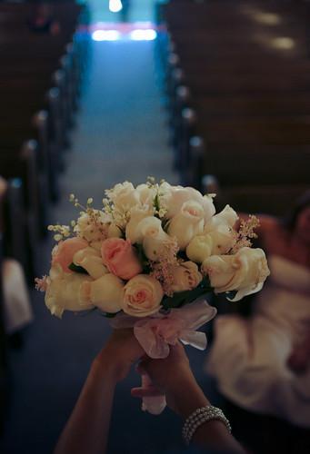 Wedding June 14 2008-6