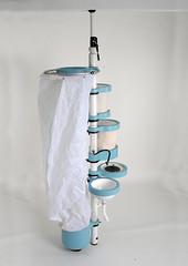 fixture (Andy Cropy) Tags: kitchen architecture bathroom shower design portable sink curtain toilet bowl setup fixture apparatus sanitation assembling hotplate orestis autopole yannikos argiropoulos fixtureshow vassiloulis