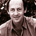 2002 - Billy Collins