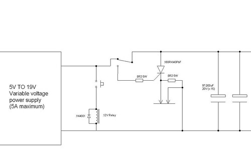 Wiring Diagram For Spot Welder on mig welder diagram, miller gas welder diagram, arc welder diagram, welding diagram, welder photography, welder equipment diagram, welder inverter diagram, tig welder diagram, lincoln welder diagram, welder parts diagram, miller 2e welder diagram, welder capacitor, welder circuit diagram, welder stickers,