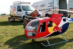 BO 105 CB / Red Bull (PsychoScheiko) Tags: red wallpaper turn radio airplane fly flying photo model foto fotografie photographie picture el bull helicopter wiener mando planes pro karl remote bo 105 flog cb he edition 2008 looping rc kalle development heinz con pilot controlled aerobatic acrobatic hubschrauber fliegen distancia rolle neustadt jetranger proprietary ferngesteuert fotoshooting flug wn karlheinz modelle remotecontrolled kunstflug wienerneustadt plich aeromodelo rcheli fernsteuerung loxn jakadofsky teleguiado ferngesteuer aerobatik teledirigir teleguiada