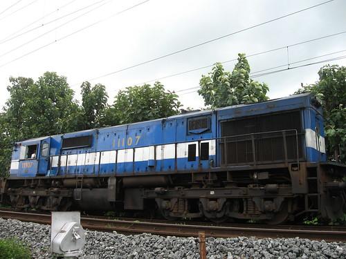 Shoranur 055