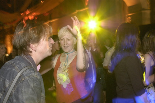 EIFF Closing Night Party