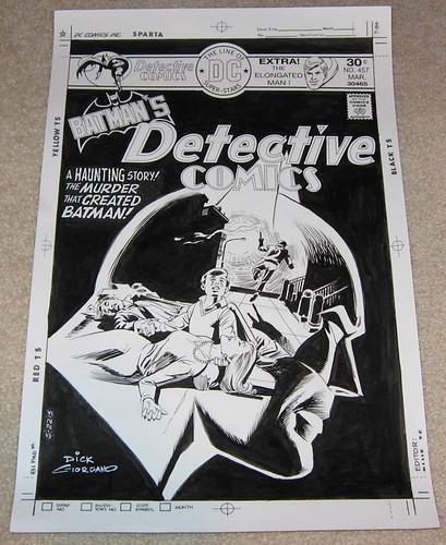 detective457_cov_giordano