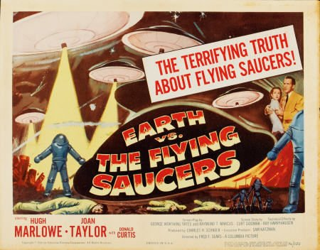 earthvsflyingsaucers_lc1