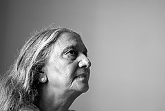 When I'm Sixty Four (Aditya Rao.) Tags: