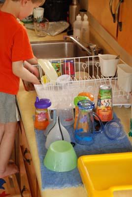 dishwashers 1