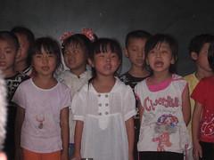 China-1589