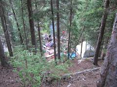 IMG_0039 (lily5555) Tags: 2008 campingtrip intercambio intercambiocampingtrip08