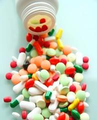 Фото 1 - Лекарство без рецепта