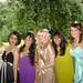 Rawaa Shami, Ria Wallen, Kirsty Haw, Joyti Sandhu And Lauren McKay