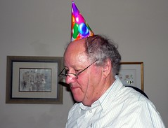 Party hat I