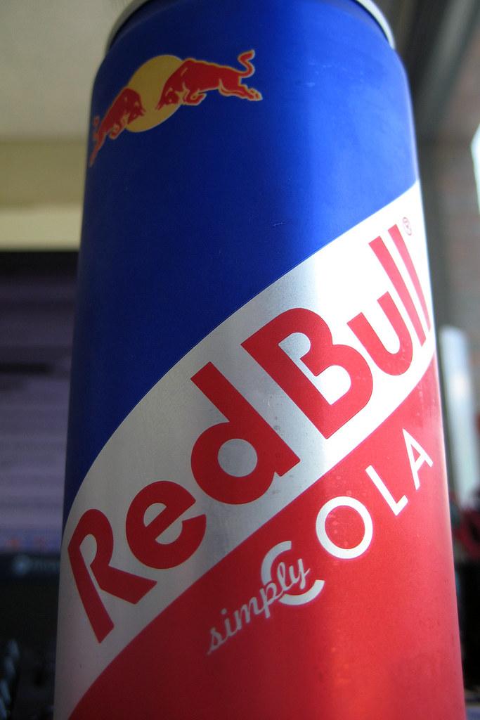DAS Cola ♥