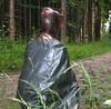 IMG_1079 (Rainhood) Tags: cape hood rainwear pvc kapuze gurit regencape