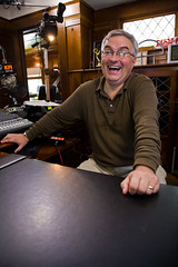 Leo Laporte - Still Happy