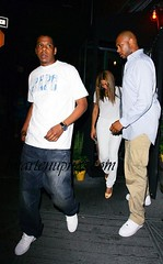 beyonce & jay-z pictures