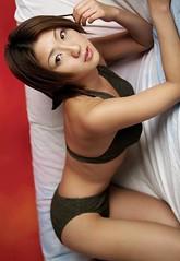 福山安奈 画像28