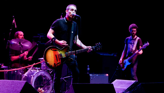 ted leo_0150