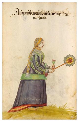 01-Vestimentas de España y Portugal año 1600- 39v