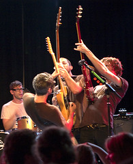 CRW_9530 (David Donovan Evans) Tags: wearescientists