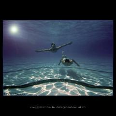 A Q U A L U N G (m@®©ãǿ►ðȅtǭǹȁðǿr◄©) Tags: españa piscina aqualung cataluña ripollet canonefs1855mmf3556 canoneos400ddigital villaderipollet polideportivoripollet m®©ãǿ►ðȅtǭǹȁðǿr◄© marcovianna fotografiaacuática