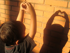 Kin, (bru..nna) Tags: coração kin