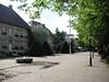 _westerwinkel_tour