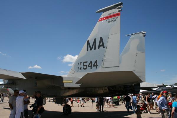 F-15C_20