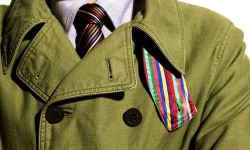 uniform16