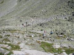 IMG_0098 (toncho11) Tags: bulgaria rila musala