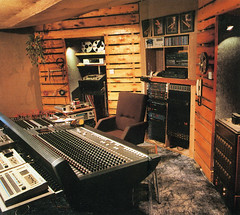 Homestead 24 Track Recording Studio, Randalstown, Northern Ireland. 1988 (Neil Vance) Tags: ireland digital track mud sony band piano grand systems super quad atari fender rack roland korg co yamaha wallace northernireland simmons 24 homestead reds tannoy rhodes recording 767 lexicon sequencer neumann nothern mkii voices akai holywood wurlitzer s900 norniron antrim sennheiser munro otari 701 pcm soundcraft randalstown bechstein m1000 s1000 1040st strangebehaviour drawmer studion rebis cx3 tr707 soundtracs jx8p tx816 tr727 u105 octopad pro24 ecoplate sds1000 mudwallace andymunro cp6800 50502b steiberg kx86 ghostofanamericanairman mauricejay thebehaviour