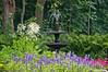 Local Garden (SewerDoc (3 million views)) Tags: park flowers plants ontario nature water fountain garden oakville mywinners abigfave favoritegarden citrit theperfectphotographer goldstaraward sewerdoc rubyphotographer ©jaredfein