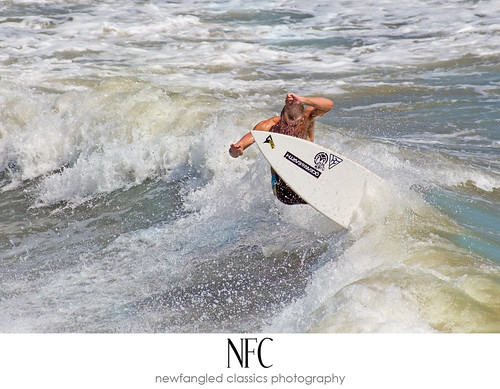 surftography 49