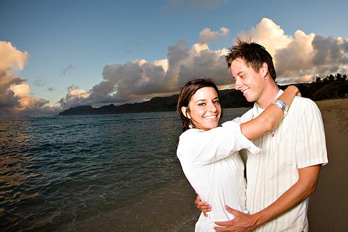 Hawaii Wedding Photography-0005