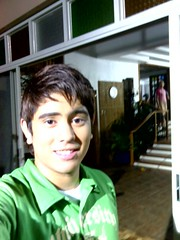 gerald anderson (gerald anderson) Tags: cute guy love girl star julian emo handsome t