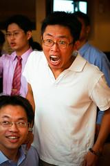 Mr. Chen