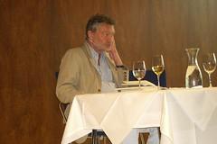 Werner Kofler