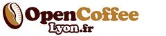 opencoffee_fr_lyon.gif