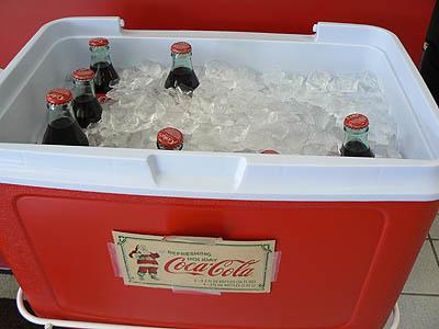 glacière de Coke.jpg