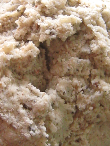 sand dough 021