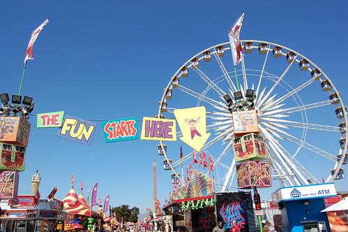 L.A. County Fair_1261