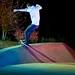 Spohn Ranch Skateparks - Andrew Call Front Feebs.jpg