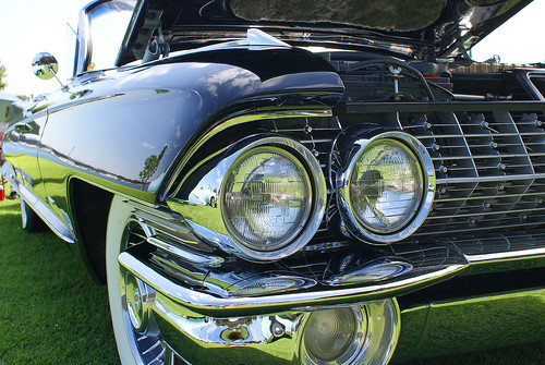 2904186217 06a109947c m Q&A: is Cadillac a foreign car or an American made