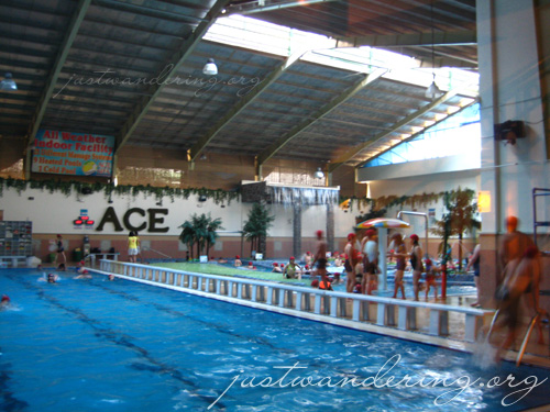 Ace Water Spa 02