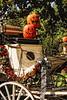 Disneyland 10.3.08 (Jon Delorey) Tags: halloween pumpkin disneyland haunted mansion anaheim hearse