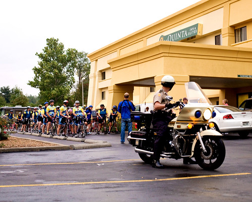 BikeTour2008-315