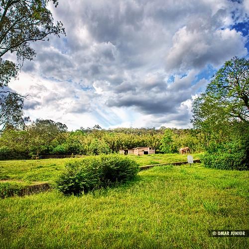 Parque Zoológico do Rio Grande do Sul