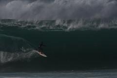 IMG_2948 (A.K. Pfeiffer) Tags: ocean beach hawaii surf pacific oahu tube surfing professional northshore pipeline bonzai bigwave ehukai bonzaipipeline