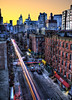 Chinatown, NY (Tony Shi Photos) Tags: manhattan chinatown chinese newyorkcity nyc hdr downtown bridge nikond700 tonyshi 美国 纽约 唐人街 曼哈顿 cultureimmigrants مدينةنيويورك 紐約 न्यूयॉर्कशहर ニューヨークシティ 뉴욕시 ньюйорк นิวยอร์กซิตี้ thànhphốnewyork