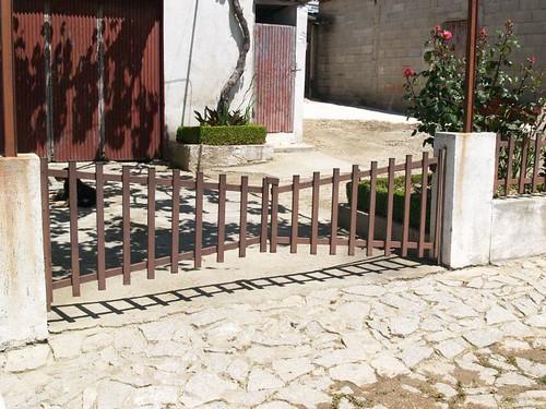 S,Vicente da Raia - Foto de Tânia Oliveira